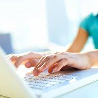Microsoft Word 2016 for Intermediate Users