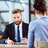 Interviewing & Hiring
